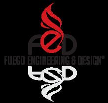 Fuegoeng.com
